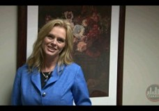 Real Estate Today Webisode featuring first time home buyers