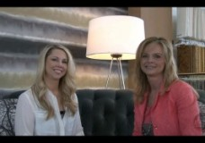 Real Estate Today Webisode featuring Courtney Schenberg