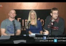 City360tv That Live Sportscast