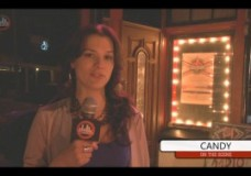 City360tv On the Scene w/ Candy Ann