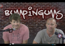 BumpinGums Vol.1 City360tv