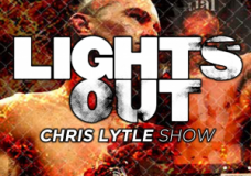 Lights Out Live Lytle web 3 2015