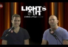 "City360tv Chris ""Lights Out"" Lytle Live 2015 web 7"
