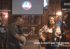 City360tv.com Sound Check Misty Stevens 2017