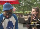 City360tv.com Sound Check Mariah Paige 2017