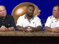 Go Irish Weekly Review Webisode 2