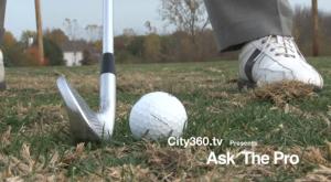Ask The Pro Webisode 7