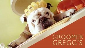 GROOMER GREGGS