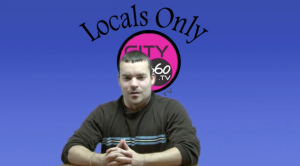 Locals Only Webisode 16