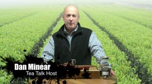 Tea Talk Webisode 1