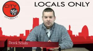 Locals Only Webisode 19