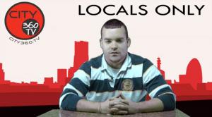 Locals Only Webisode 17