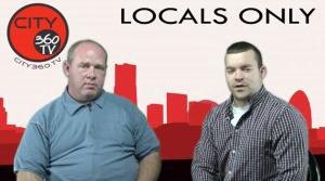 Locals Only Webisode 18