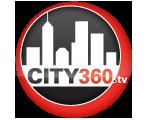 City360tv
