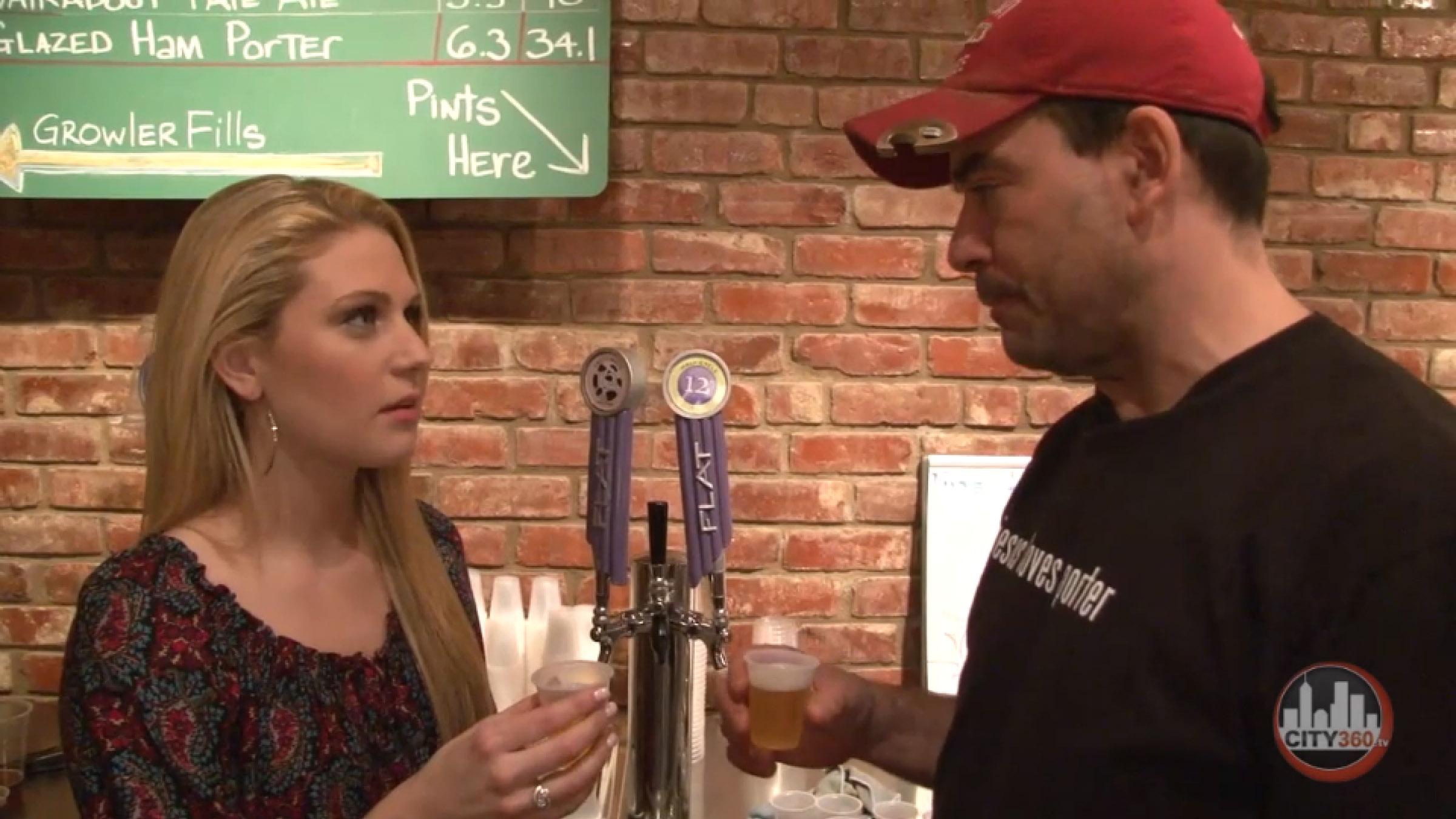 Flat 12 Bierwerks Coming to Louisville Market - LouisvilleBeer.com