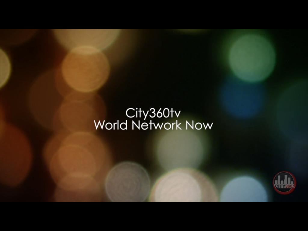 City360.tv advertisment