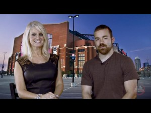 New 2013 City360.tv Fall Lineup Webisodes