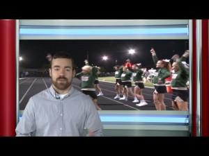 Greenwood v Franklin Community - Rivalz V High School Webisode