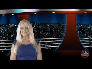 Julie web 5-2013