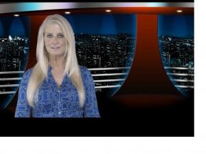 Julie web 11-11-20-