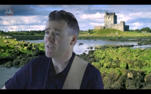 City360tv Sound Check 2015 Euan McIntyre