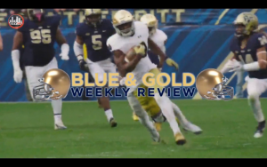 Blue and Gold Pitt.2015-11-12 at 11.26.27 PM
