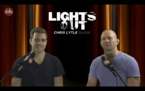 City360tv Lights Out Lytle 2015 web 7
