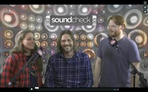 Sound Check web 2016 Megan Hopkins